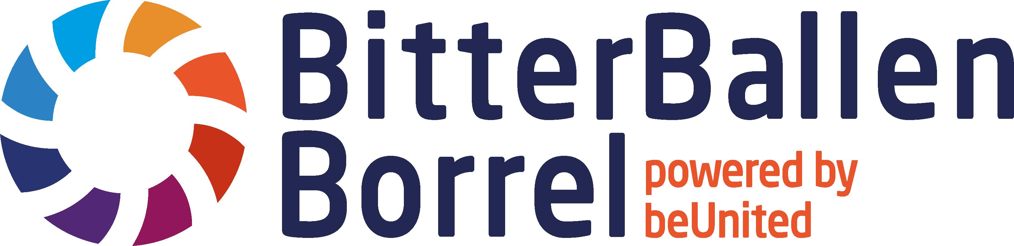 BitterBallenBorrel
